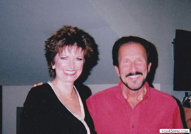 Kathy Young – Jacksonville, Florida (2009)